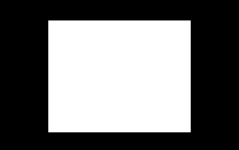 DJI Colorado